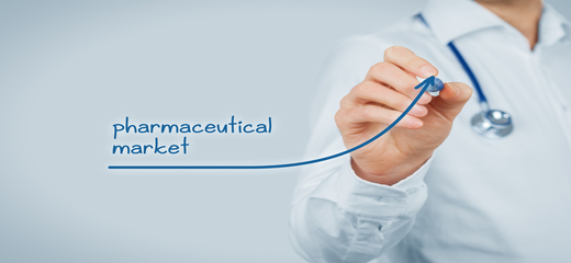 Asia-Pacific Specialty Drug Distribution Market 2018 99s